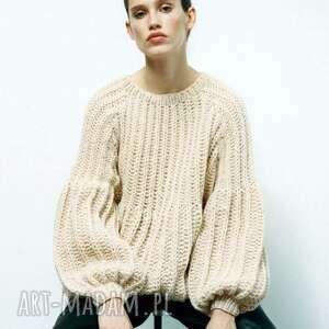 swetry sweter seattle, sweter, ręcznie, dziergany, prezent, luksusowy, miękki