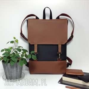 Plecak, plecak, damski-plecak, plecak-do-pracy, przechowywanie, mini-plecak,