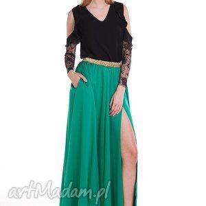 Spódnica Donata, moda, wesele, imprez