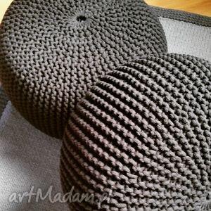 handmade pufy pufa