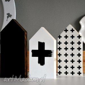 wooden love domki drewniane, domek, drewniany, plusy, drewna, domki, skandynawski