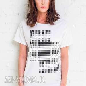 MISUNDERSTAND Oversize T-shirt, oversize