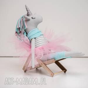 jednorożec unicorn duży, unicorn, dzieńdziecka, jednorożec, prezent