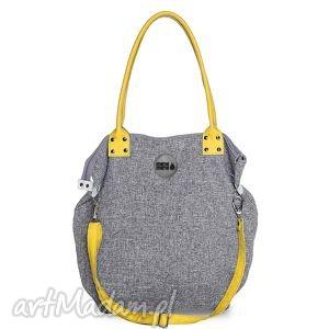 pod choinkę prezent, torba worek basmati, worek, zakupy, wygodna, podróże