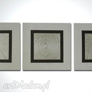 obraz nowoczesny 19 - 90x30cm , obraz, nowoczesny
