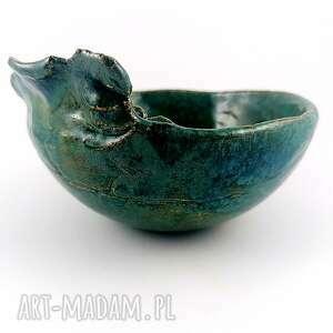 ceramika miseczka ceramiczna, miska, patera, dekoracje, miseczka, talerz