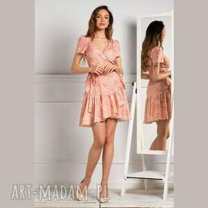 sukienki sukienka daisy mini harper