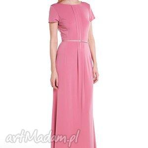 Sukienka Anna, wesele