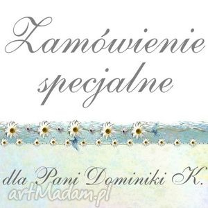 zamówienie specjalne - dla pani dominiki k, komunia, torebka, dziewczynka, pudełko
