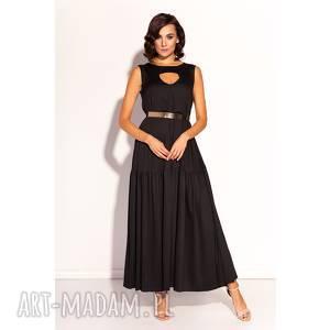 unikalne, sukienka aira, jedwabna