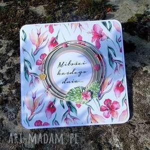 święta, rytm tahiti, życzenia, ślub, urodziny, egzotyka, monstera, kwiaty