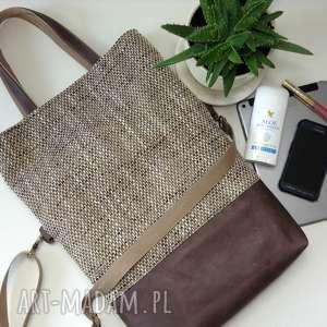 na ramię torba ramię, torba, torebka, listonoszka, torba-na-ramię, torba-do-pracy