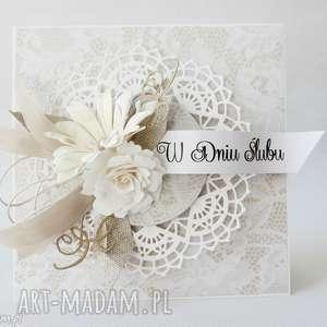 ślub - w pudełku, ślub, życzenia, gratulacje, święta prezent
