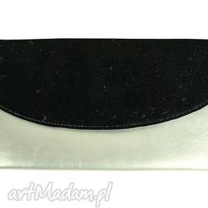 hand made kopertówka manzana skóra naturalna edycja limitowana! Nr18