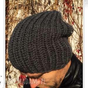 Czapki wnetrze z gustem czapka, czapka nadrutach, zimowa