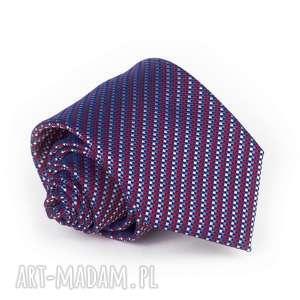 krawat męski elegancki -30 prezent dla niego/taty, krawat, krawatmęski