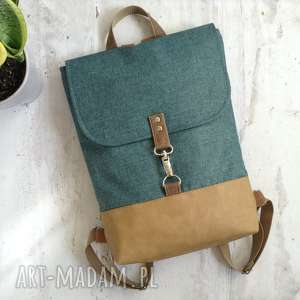 unikalny, plecak wodoodporny, wodoodporny, damski plecak