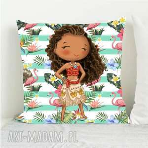 pokoik dziecka poduszka dekoracyjna, poduszka