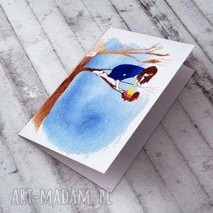 Poszukiwanie Jaj... karteczka wielkanocna, wielkanoc, życzenia, kartka, pisanki