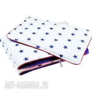 zestaw - pościel do łóżeczka, dziecko, pościel, kocyk, minky, łóżeczko