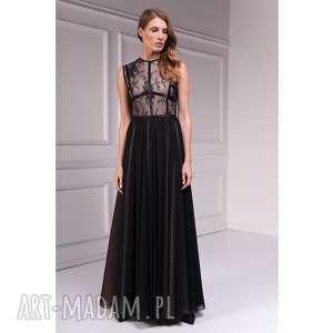 Suknia Arkadia, wesele, studniówka, gala, moda, impreza, bal