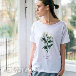 Jaśmin Oversize T-shirt, oversize