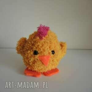 unikalny prezent, zabawki kurczak ko ko, kurczak, kura, święta, wielkanoc, dziecko