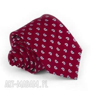 krawaty krawat męski elegancki -30 prezent dla niego/taty, krawaty