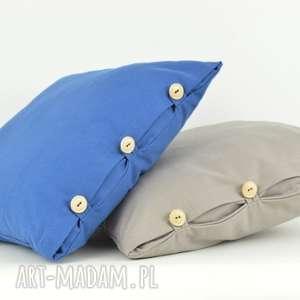 poduszki komplet poduszek dekoracyjnych 45x45cm, poduszka, poszewka, dekoracyjna