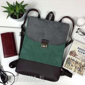plecaki plecak na laptopa, plecak, plecak-na-laptopa, mini-plecak, miejski-plecak