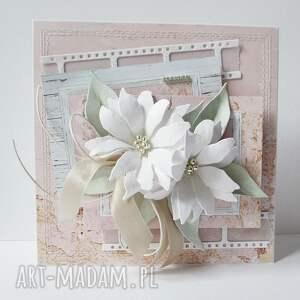 Z życzeniami - w pudełku, życzenia, ślub, gratulacje, podziękowanie, urodziny