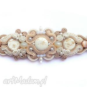 zamówienie specjalne bransoletka sutasz z kolekcji ancient dla pani marioli