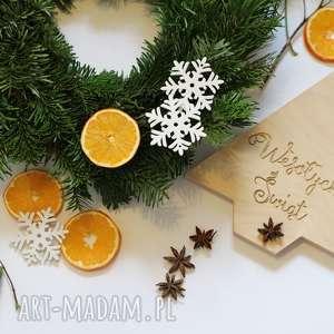 drewniana choinka, święta, gwiazdka, bożenarodzenie, święta prezent