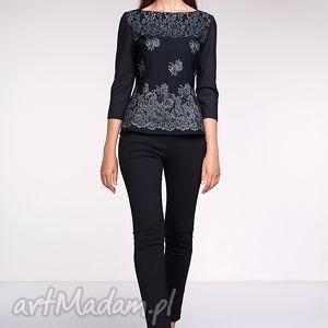 handmade bluzki bluzka jane