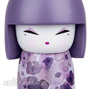 Prezent kimmidoll lalka RENKO_ROMANTYCZNA, kimmidoll, lalka, dekoracje, prezent