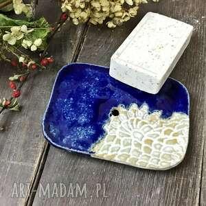 ręcznie zrobione ceramika