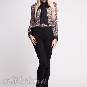 Bluzka na zamówienie bluzki pawel kuzik moda