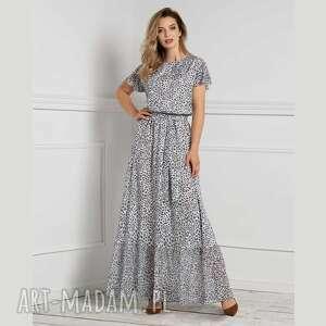 sukienki sukienka mia maxi margaretta