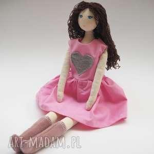 handmade lalki lalka #192