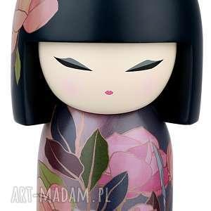 kimmidoll poland maxi doll kazuko-harmonia, lalka, szczęście, prezent