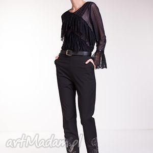 Bluzka Miguela, moda