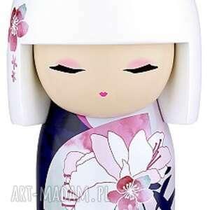 Prezent Lalka HIROKO-hojność, kimmidoll, lalka, dekoracje, prezent