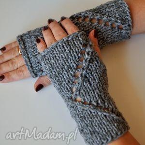 rękawiczki mitenki - mitenki, rękawiczki