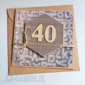 kartki dowolna liczba męska kartka urodzinowa, męska, urodziny, urodzinowa