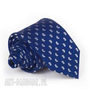 krawat męski elegancki -30 prezent dla niego/taty, prezent, krawat, krawat-męski