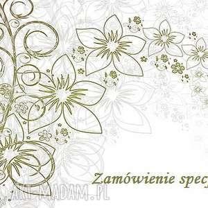 scrapbooking albumy zamówienie specjalne dla pani joanny, album, komunia, pamiątka