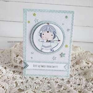 kartka urodzinowa dla dziecka 560 - urodziny