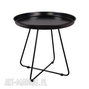 """Stolik """"pogórze l"""" stoły nordifra loft, scandi, new nordci"""
