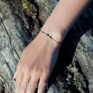 hand-made whw zodiac pisces/ryby