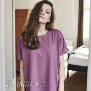 RITA WRZOS t-shirt, rita